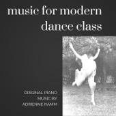 Center Combination In 7-Adrienne Ramm