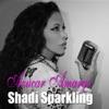 Shadí Sparkling