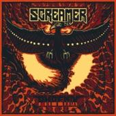 Screamer - Red Moon Rising