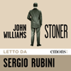 Stoner - John Edward Williams