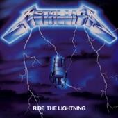 Metallica - Escape
