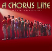 A Chorus Line Ensemble (2006) - Opening: I Hope I Get It