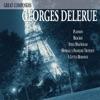 Great Composers: Georges Delerue, Georges Delerue