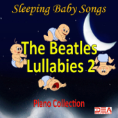 Yellow Submarine - Sleeping Baby Songs