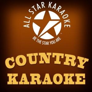 All Star Karaoke - Buy Me a Boat (Karaoke Version) [Originally Performed by Chris Janson]