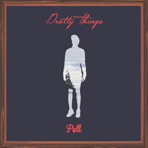 Pretty Things - Single Mp3 Download