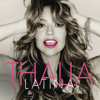 Thalía - Desde Esa Noche (feat. Maluma) ilustración