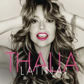 Desde Esa Noche (feat. Maluma) - Thalía