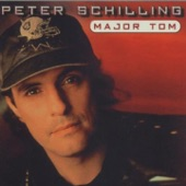 Peter Schilling - Major Tom (Völlig Losgelöst)