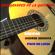 Sabicas, Andrés Segovia & Paco de Lucía - Tres Grandes De La Guitarra (Instrumental)