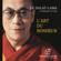 Le Dalaï-Lama & Howard C. Cutler - L'art du bonheur