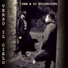 Verso il cielo Remixes EP