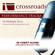 In Christ Alone (Performance Track Original without Background Vocals in C#) - Crossroads Performance Tracks