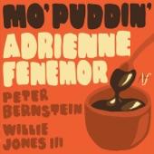Adrienne Fenemor - Sunday Sermon