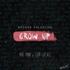Icon Grow Up - Single