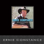 Ernie Constance - Whistle of the Wheels