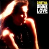 Gimme Love - Single, Cristina
