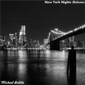 New York Nights (Deluxe)