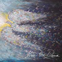 Nic & Rachael Billman - Kiss the Dawn artwork