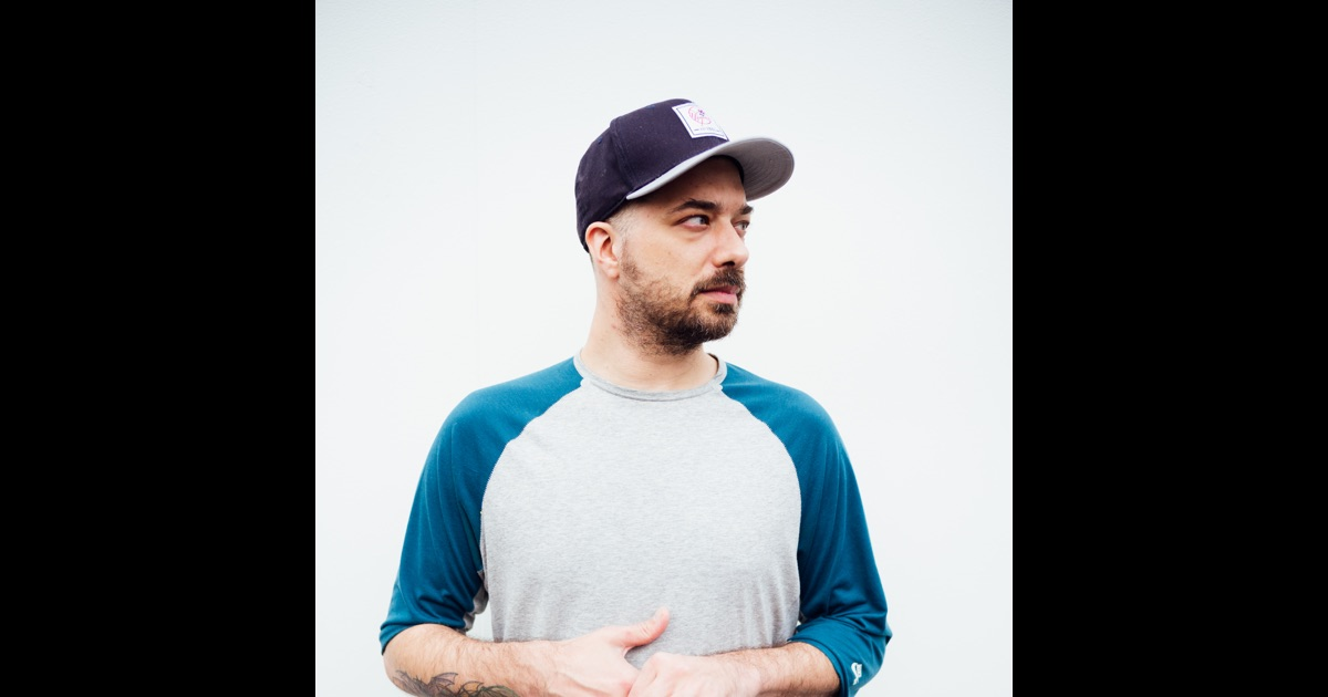 Aesop Rock - Music For Earthworms | Releases | Discogs