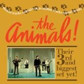 The Animals - It's My Life