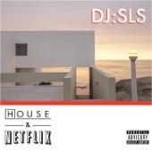 DJ SLS - September (Remix)
