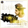 I Phone Wargi feat Sukhe Shrey Sean LVS Dhillon Single