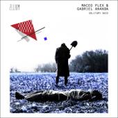 Solitary Daze (North Lake Remix) - Maceo Plex & Gabriel Ananda
