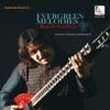 Rajesh Vaidhya Evergreen Melodies