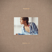 Press It - The 1st Album