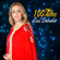 100Tiha - Zina Daoudia