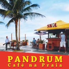 Cafe na Praia