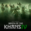 Episode 46 - Wrath of the Khans IV - Dan Carlin