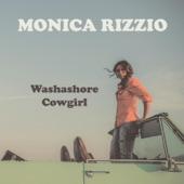 Monica Rizzio - Best I Can