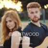 Brentwood Duo - Changes / Heroes / The Man Who Sold the World artwork