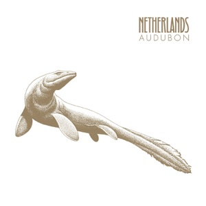 Netherlands - Alien Pu**y