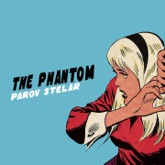 The Phantom - Single
