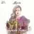 Download Maudy Ayunda - Jakarta Ramai
