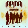 Aamut feat Paleface Single