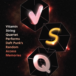 torrent vitamin string quartet discography