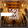 Cocoa Nela - Take Me Higher (feat. Happy)