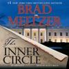 The Inner Circle (Unabridged) AudioBook Download
