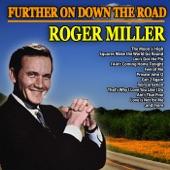 Roger Miller - Got 2 Again