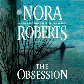 The Obsession (Unabridged) audiobook