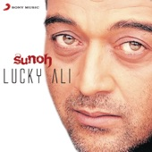 Lucky Ali - Pyar Ka Musafir
