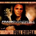 Frank Marino & Mahogany Rush - Breakin' Away