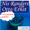 Otto Ernst - Nis Randers Grafik