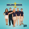 Below Deck, Season 3 - Synopsis and Reviews