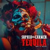 Tequila - Single