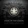 Radioman - State of the Union